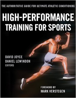 high performance book