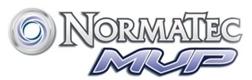 NORMATEC