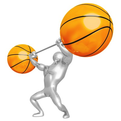Basketball Performance Seminar