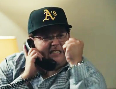 Moneyball and BSMPG