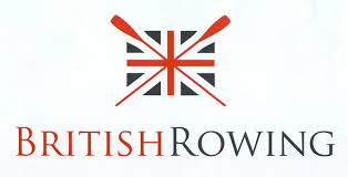 britishrowing