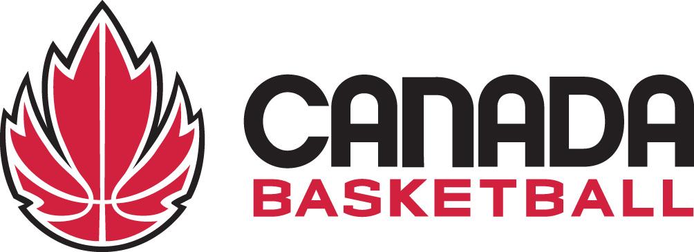 Canada hoops