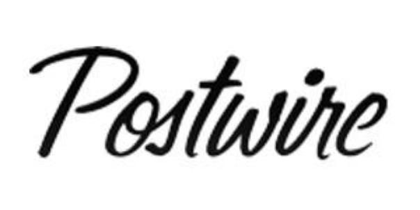 postwire