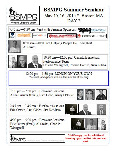 agendaday2!
