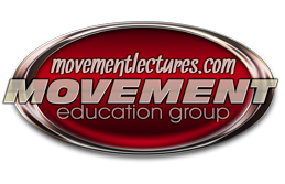 MovementLectures