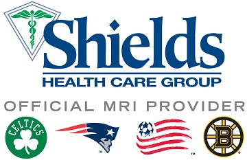 shields mri