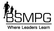Where Leaders Learn
