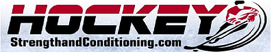 hockeystrength&conditioning.com