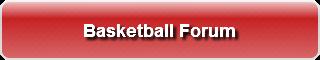 basketball forum