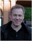 Craig Liebenson