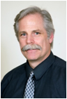 Dr. Stuart McGill