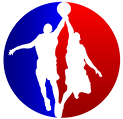 basketball training videos