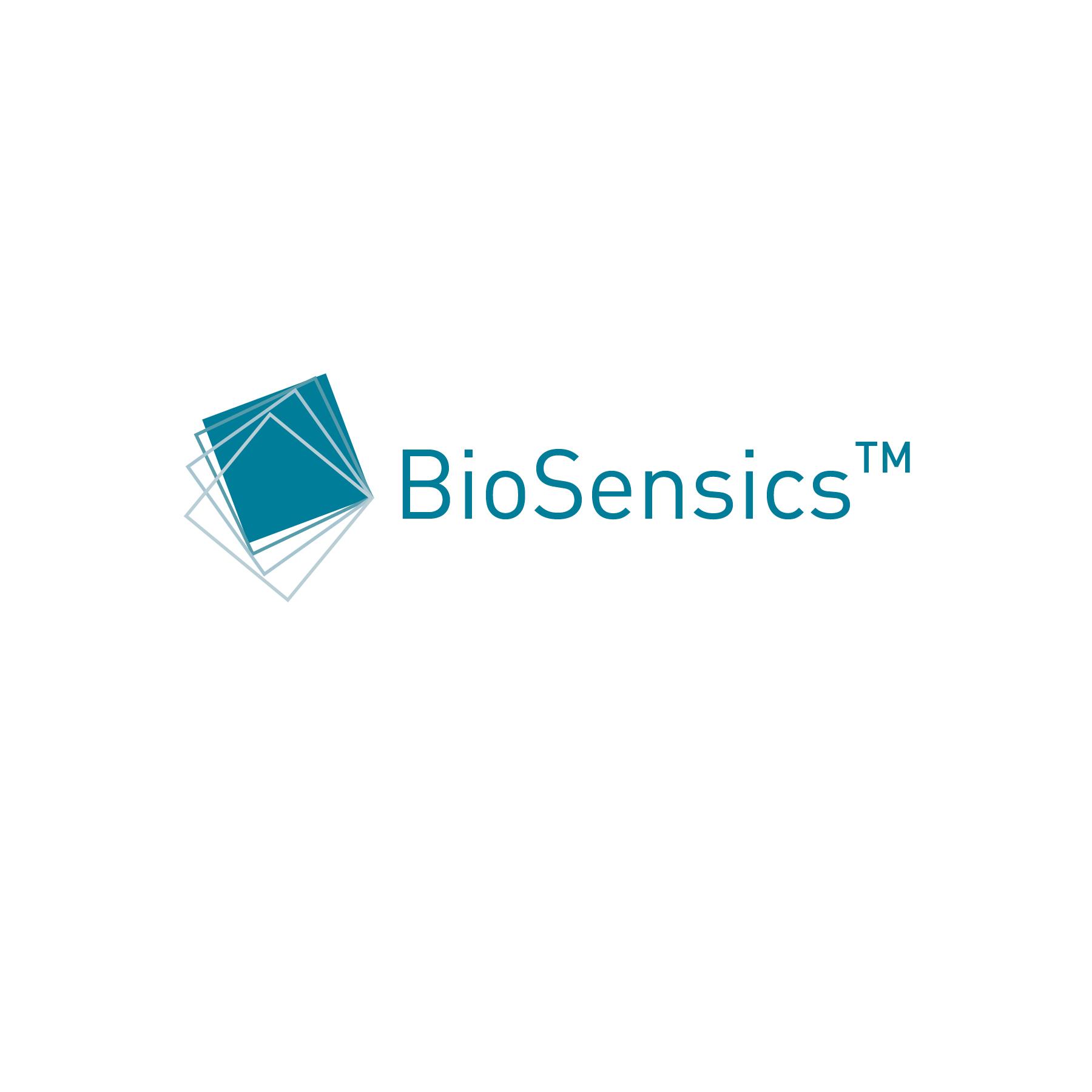 BioSensics