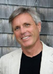 Tom Myers