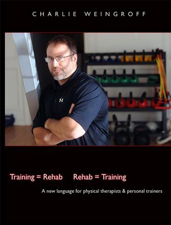 athletic training resources