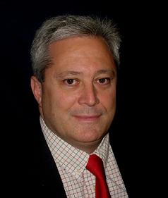 Pete Viteritti