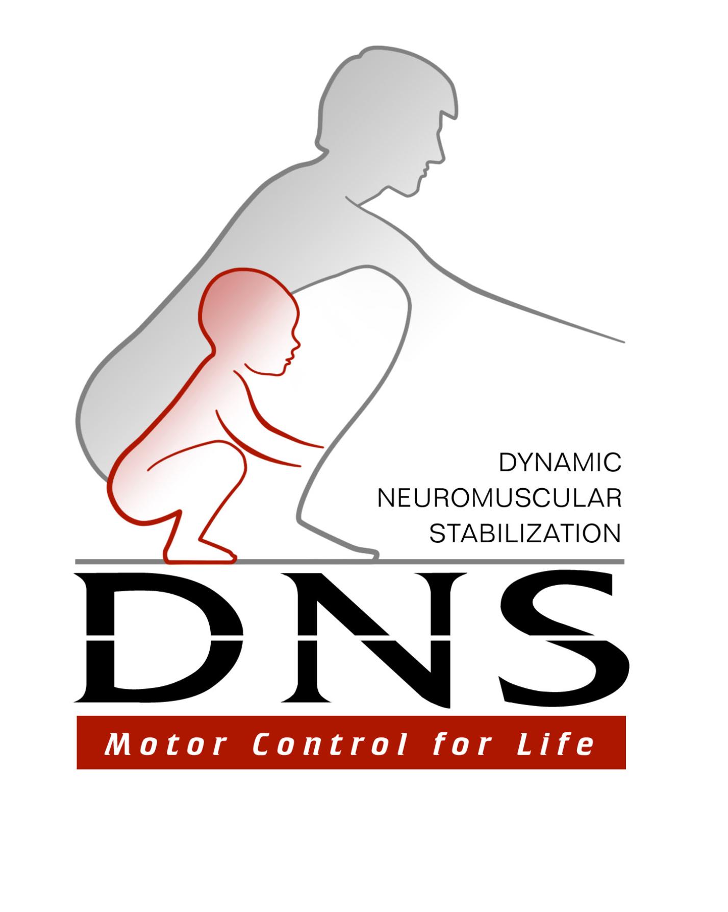 Dynamic Neuromuscular Stabilization