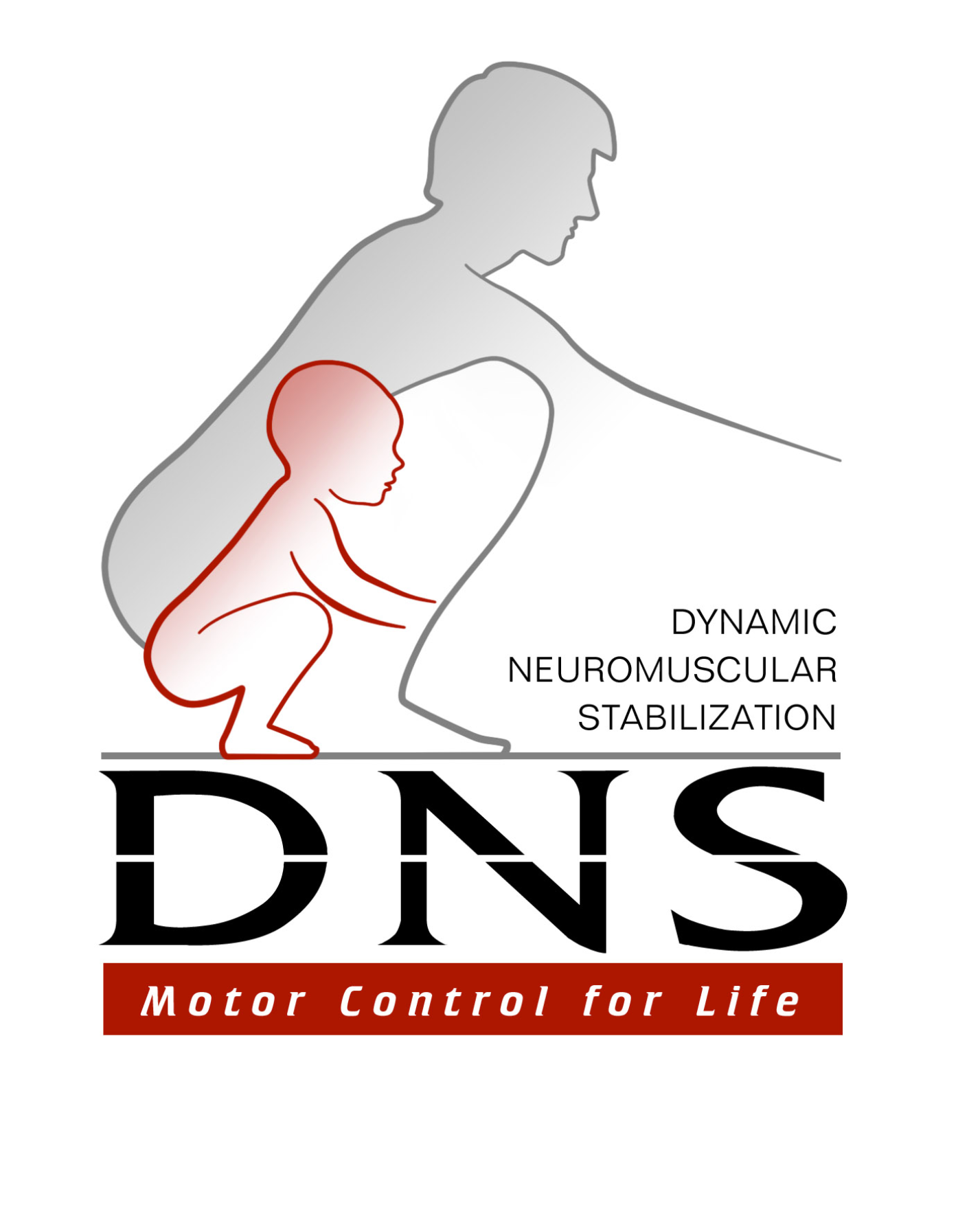 DNS Course B