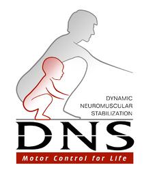 DNS Course