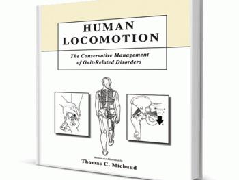 Human Locomotion
