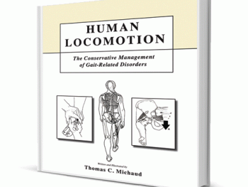Human Locomotion