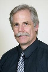 Stu McGill