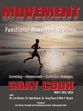 movement screen