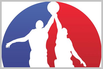 Everything Basketball