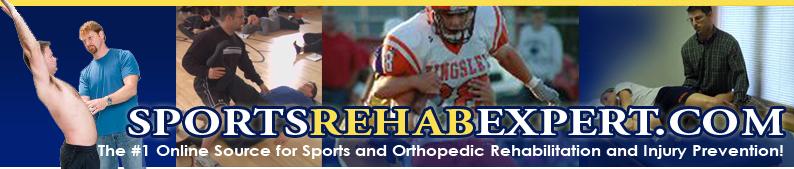 sportsrehabexpert