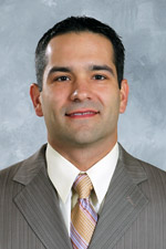 Mike Potenza