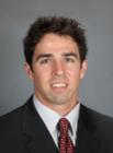 Alabama Strength Coach