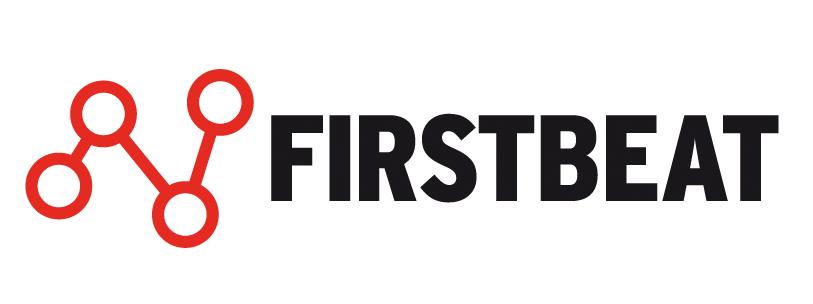 firstbeat
