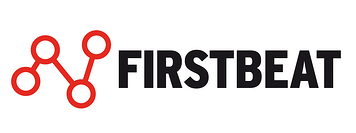 firstbeat