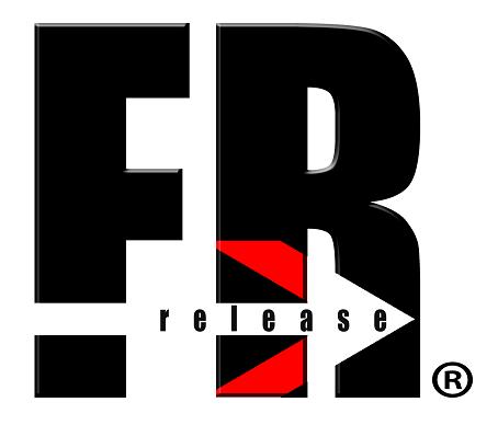 functional release