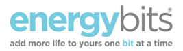 energybits 2 blue and grey font clear background with tagline (3)