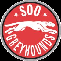 Soogreyhounds