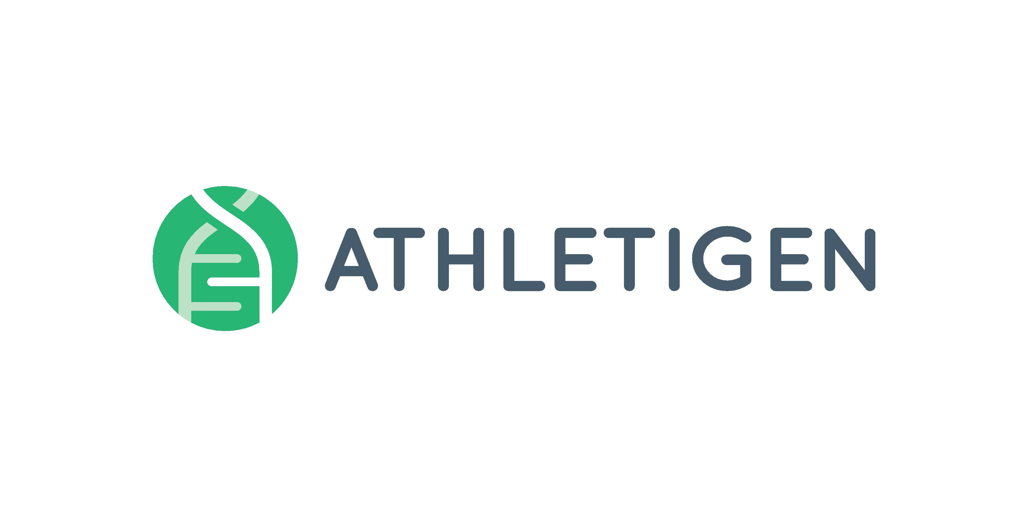 athletigen