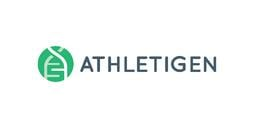 athletigen