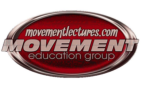 mvmt lectures
